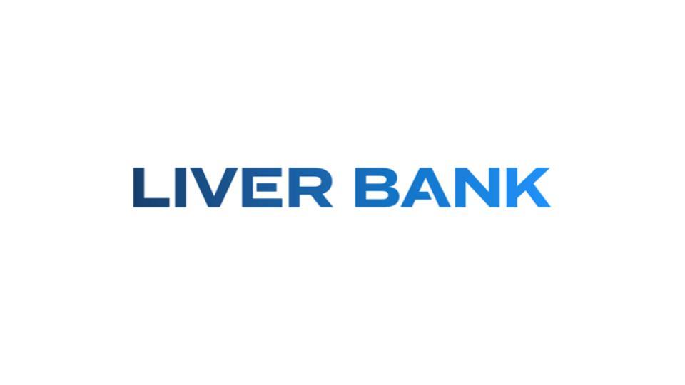 ベクトル、ライブ配信・ファンコミュニティプロデュースの新会社「Liver Bank」設立