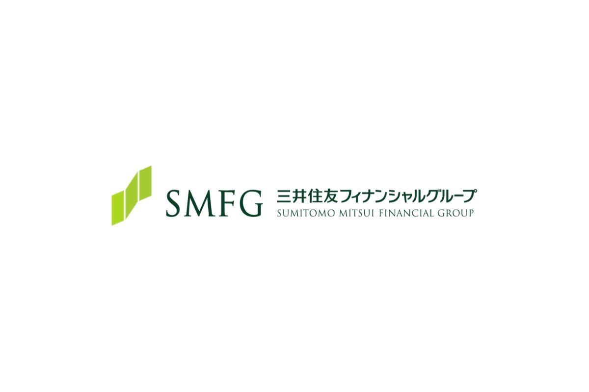 Fg 三井 住友