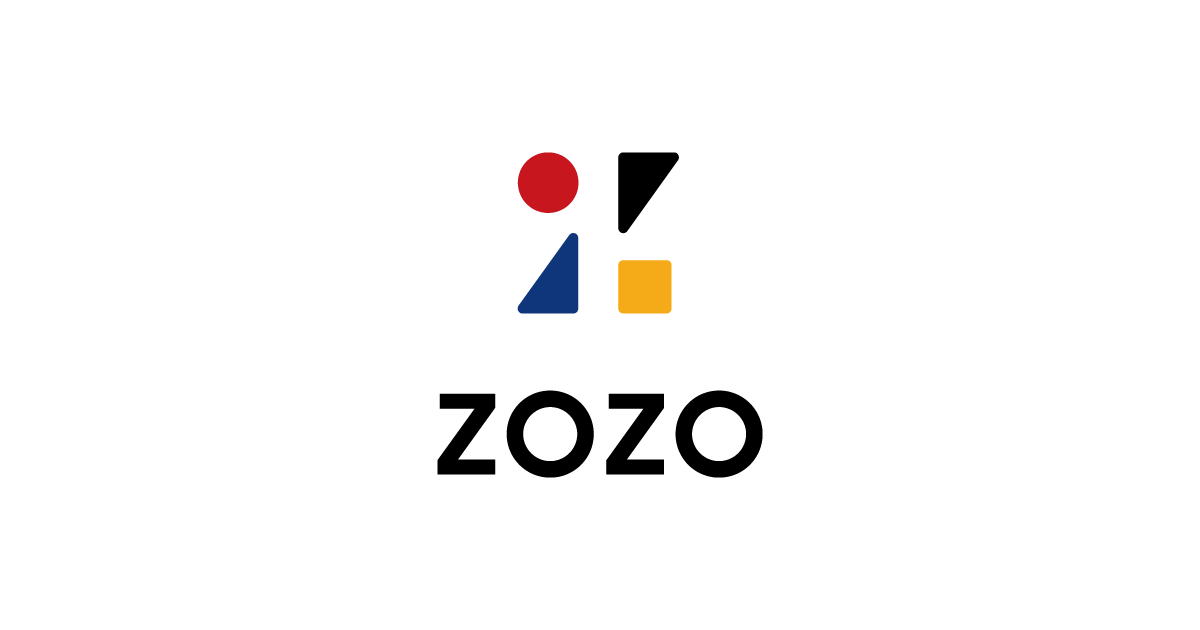 ZOZO、リモートワークに合わせて本社を縮小移転