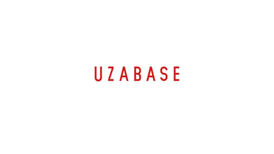uzabase ユーザベース