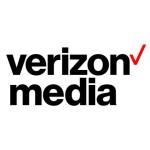 Verizon Media、統合IDソリューション「Verizon Media ConnectID」を発表