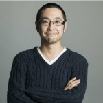 Kaizen Platform、CCO(Chief Culture Officer)を新設し共同創業者の石橋利真氏が就任