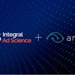 Integral Ad Science、アドベリフィケーションのAmino Payments社を買収