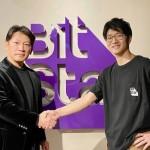 BitStar、社外取締役に元ドリームインキュベータの山川隆義氏が就任
