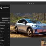 Unity、インタラクティブな3Dクリエイティブを制作できるデジタルマーケティングツール「Unity Forma」を提供開始