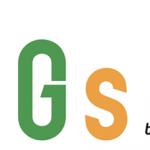 講談社、ビジネス×SDGsの新サイトをオープン