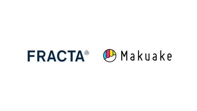 マクアケ、ECサポートのフラクタと資本業務提携
