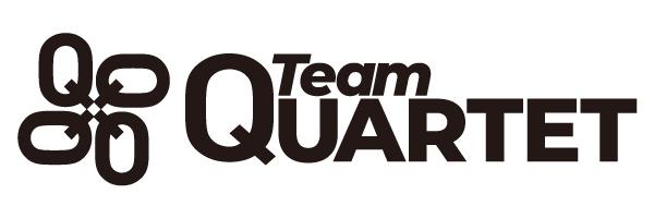 アイレップ、データ基盤構築から広告運用・分析までの統合化を推進する組織「TEAM QUARTET」を発足