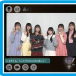 博報堂と博報堂DYメディアパートナーズ、テレビ番組のファン育成プラットフォーム「LiveTV-Show」に独自のライブ配信機能を新たに搭載