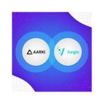 モバイル広告のAarki、動画広告プラットフォームVungleと連携開始