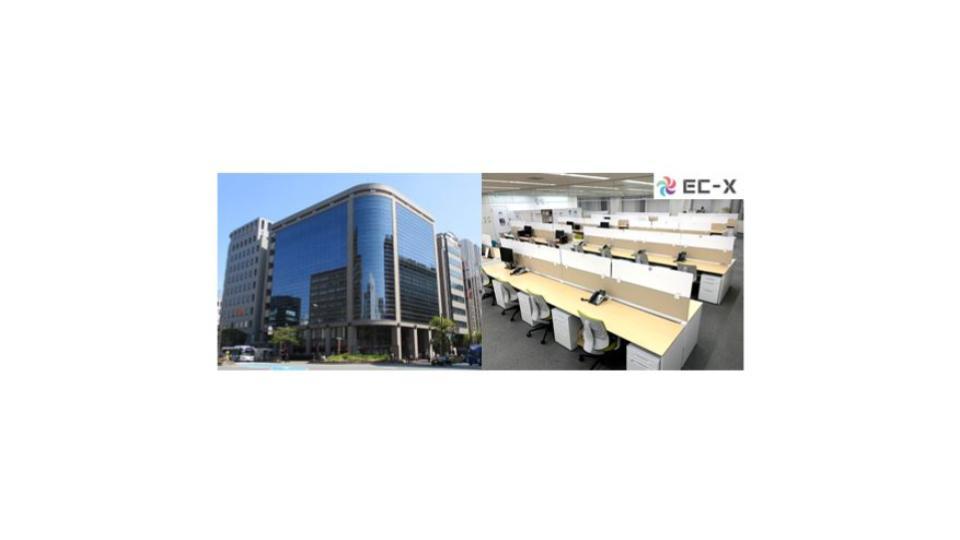 トランスコスモス、Shopify等のEC支援サービスを集約した新オフィスを福岡市に開設