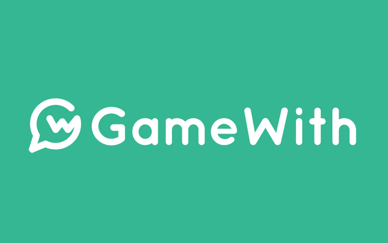 gamewith