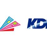 グノシー、メディア領域でKDDIと業務提携 ~新たなメディアアプリをAndroid端末にプリインストールへ~