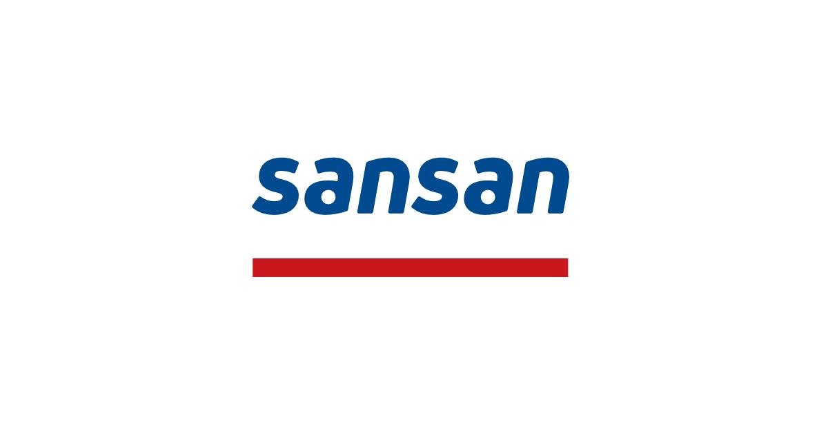 Sansan、東証一部へ市場変更承認