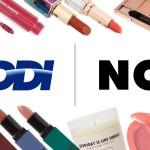 KDDI、化粧品ECプラットフォーム「NOIN」に出資