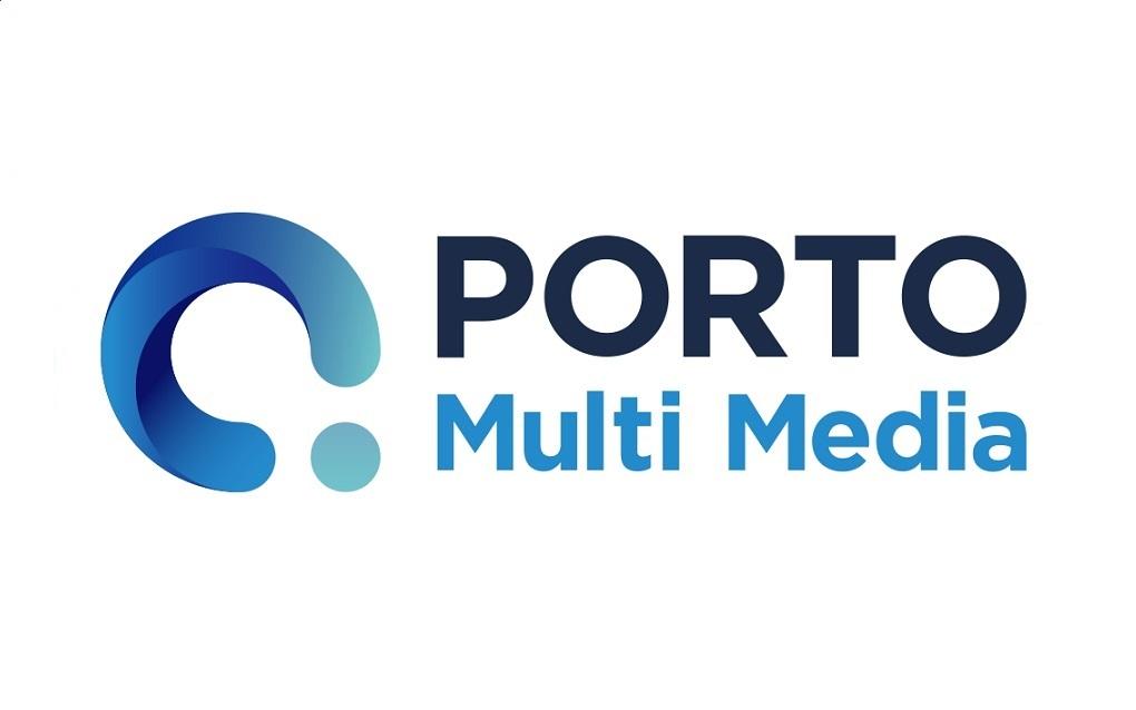 VOYAGE GROUP、統合マーケティングプラットフォーム「PORTO」を会社分割しPORTO社を新設
