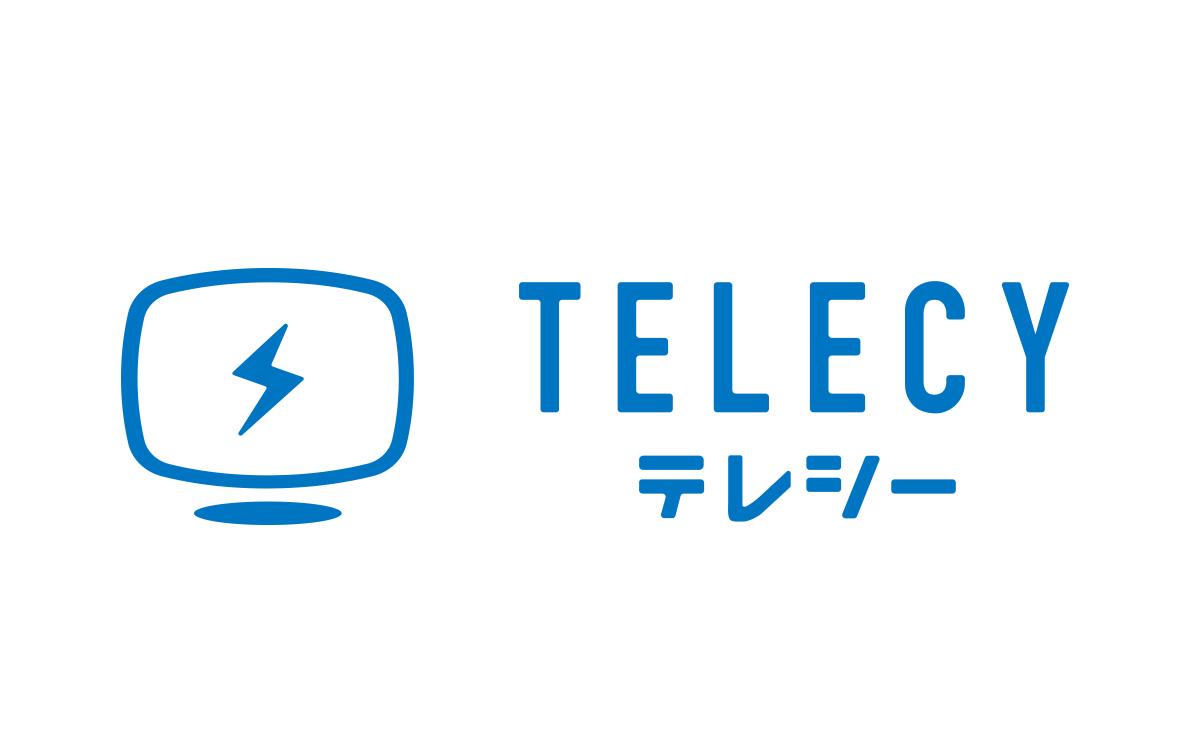 telecy