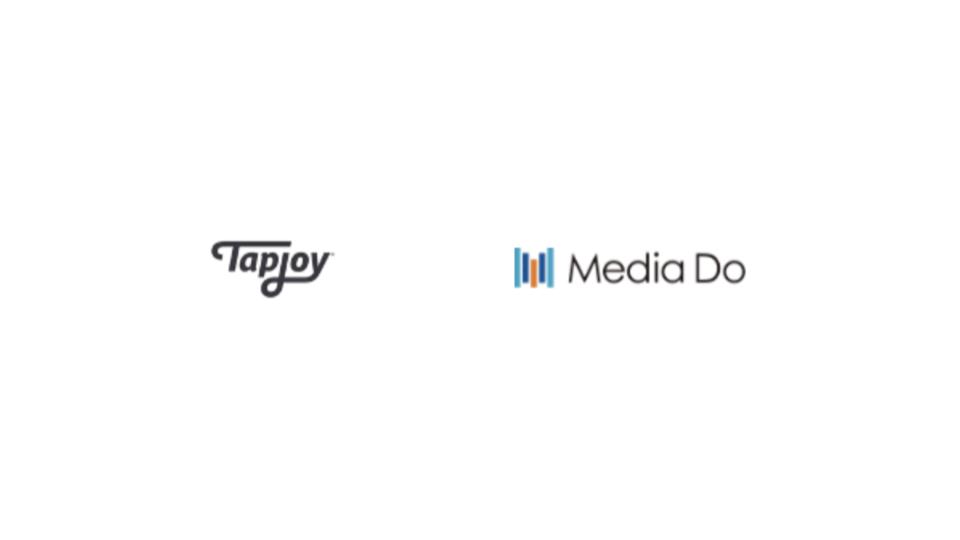 Tapjoyとメディアドゥ、電子書店向けに広告マネタイズサービスを提供