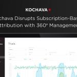 Kochava、アプリのサブスク向け総合ソリューションを提供開始