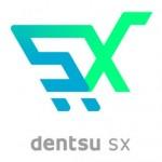 電通グループの7社、OMOでの新たな購買体験を創出する「dentsu SX」を発足