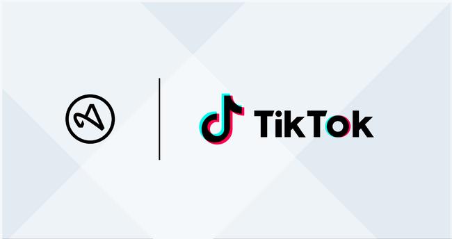 Adjust、TikTokマーケティングパートナープログラムに加入