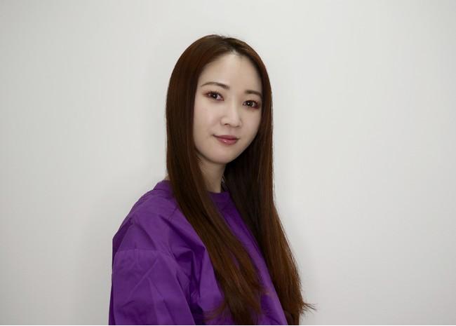 BitStar、九州支社を開設