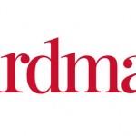 エードット、株式会社Birdmanに社名変更