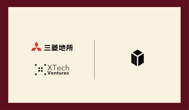 エレベーターデジタルサイネージを提供する東京社、シリーズAで3.6億円調達