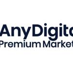 フォーエム、出版社・新聞社の在庫にリーチ可能なオリジナルPMP「AnyDigital Premium Marketplace」をローンチ