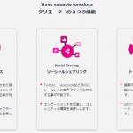 朝日新聞社、イスラエル発の音声テック企業audioburstのプロダクトを導入