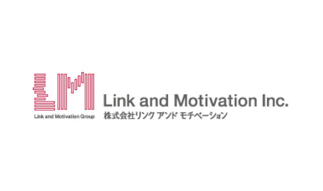 リンクアンドモチベーション、歌舞伎座タワーに本社移転