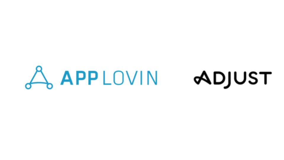 AppLovin、モバイルアプリ計測のAdjustを買収