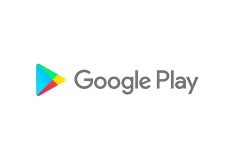 Google、中小規模開発者向けのPlayストア手数料を半分にすることを発表