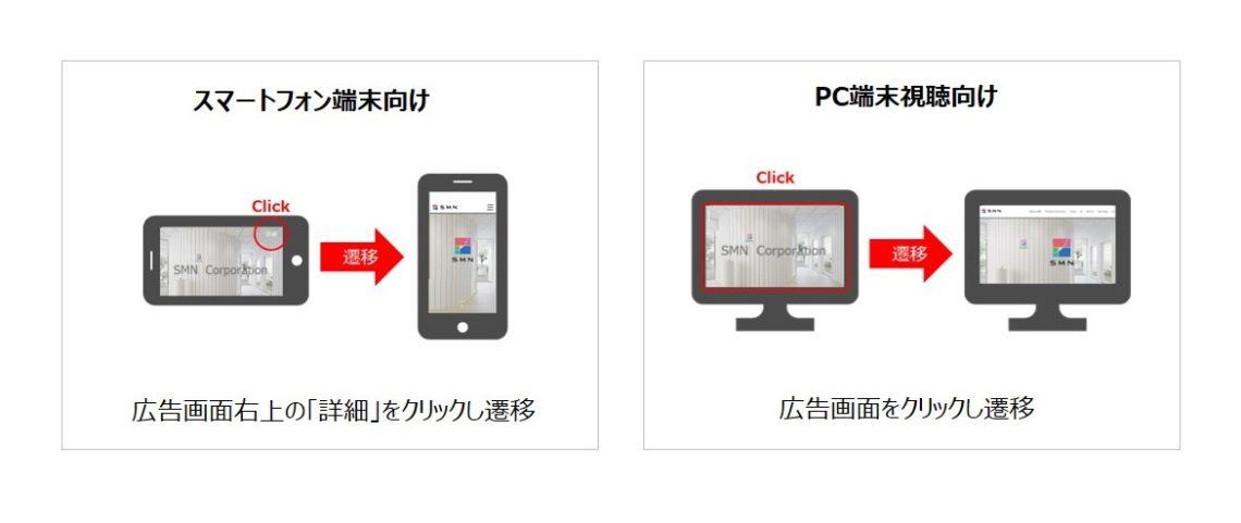 SMNの「Logicad Video Ads」、 キャッチアップ放送向け広告配信機能を拡充