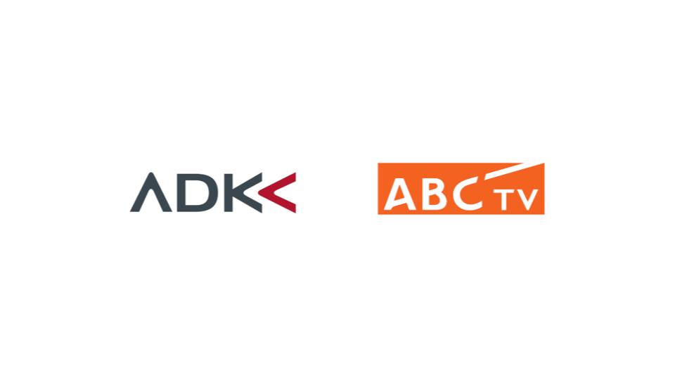 ADKマーケティング・ソリューションズ、朝日放送と全てのCM放送枠が「6秒CM素材のみ」でフォーマットされた30分番組を実施