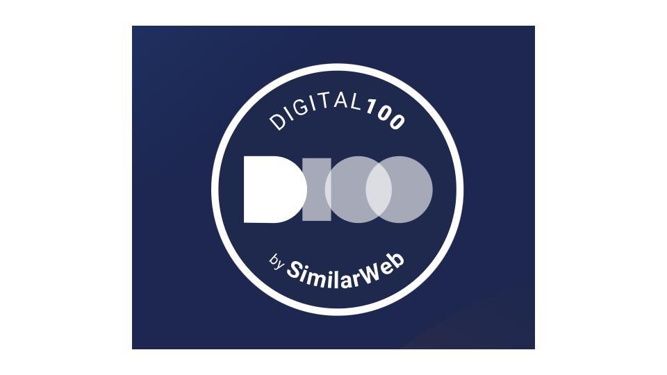 SimilarWeb、日本のデジタルブランドトップ100を公表 〜メディアでは『まいどなニュース』がNHKを抑え首位〜