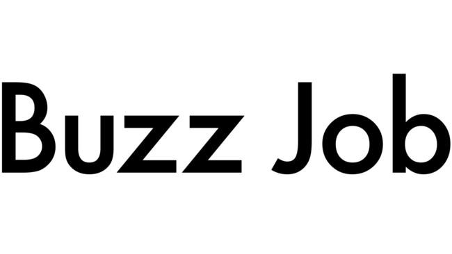 サイバー・バズ、HR領域に進出で子会社「株式会社BuzzJob」設立