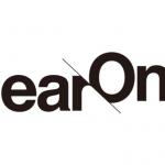 NTTドコモ子会社のロケーションバリュー、DearOneへ社名変更
