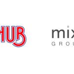 ミクシィ、「英国風PUB」のハブ社と業務提携 〜グループ会社から出資も〜