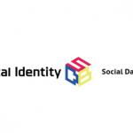 デジタルアイデンティティとソーシャルデータバンク、LINEマーケティング領域で業務提携