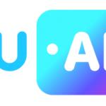 YouAppi 、AppleのiOS14でのIDFA利用のポリシー変更に先立ち独自のコンテクストターゲティングアルゴリズムを公開