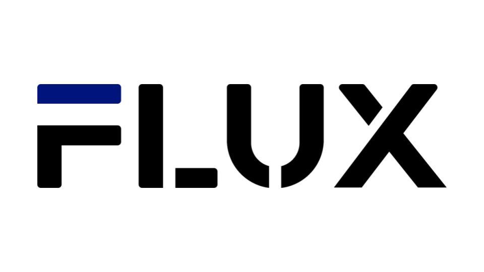 FLUX、シリーズAで総額10億円の資金調達 〜ノーコードサービス等に充当〜