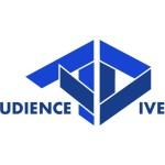 博報堂DYメディアパートナーズとDAC、広告オーディエンスを深堀し分析できるソリューションを提供開始