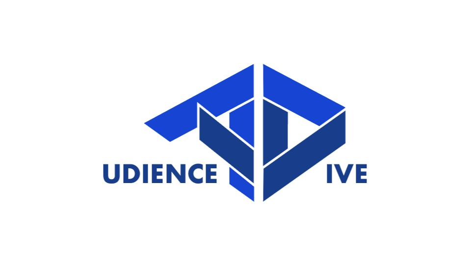Audience Dive