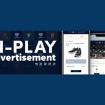 ジャングルX、スポーツ試合の展開に応じた広告配信技術の特許を取得