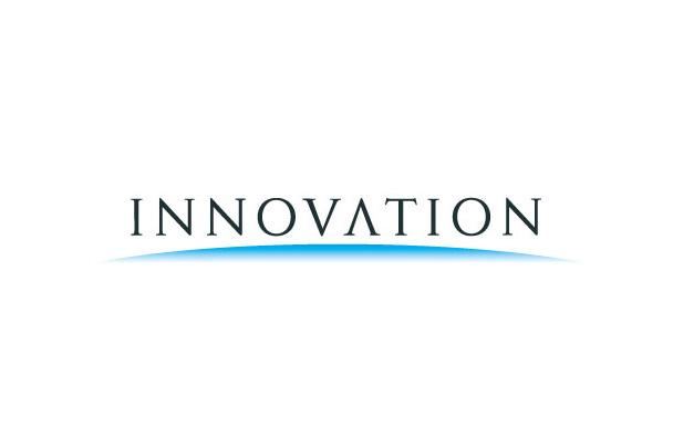 イノベーション、子会社のコクリポを Innovation X Solutionsに商号変更