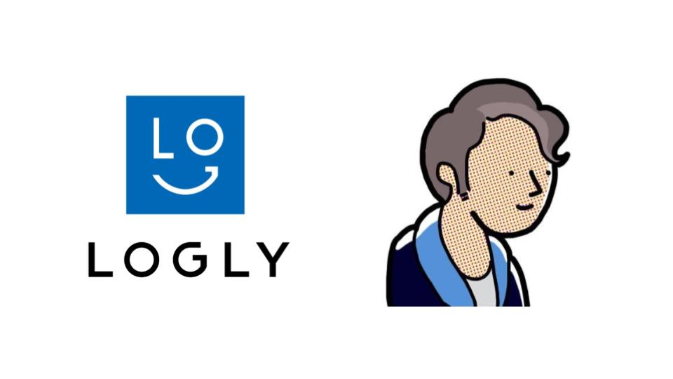 ログリー、転職メディアのmoto社を子会社化