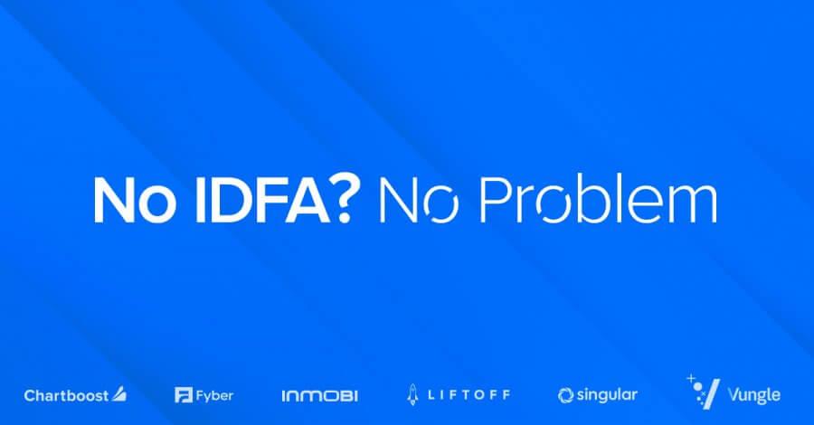 InMobiら6社、IDFAに依存しない「Post-IDFA Alliance」を設立