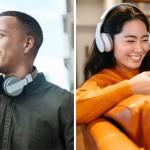 Facebook、ライブ配信やポッドキャストなど複数の音声サービスを同時リリース