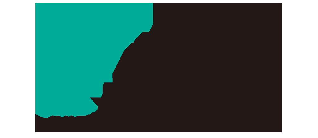 広告関係3団体、デジタル広告の品質を認証する「デジタル広告品質認証機構(JICDAQ)」を設立